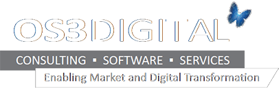 os3digitalplatform.com