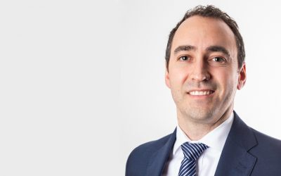 James Lambert Appointed to the OS3 Digital Board as Non-Executive Director