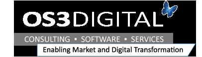 os3digital.com